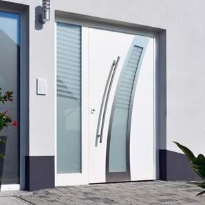 KOVACIC Volets Fenêtres Porte De Garage Strasbourg Colmar Alsace - Porte de garage sectionnelle avec store pour porte fenetre en pvc