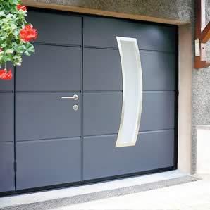 <a href='https://www.kovacic.fr/porte-garage-basculante/'><span class=pg>Portes de garage<br>basculantes</span></a>
