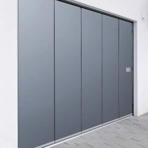 <a href='https://www.kovacic.fr/porte-garage-laterale-enroulable/'><span class=pg>Portes de garage<br>spécifiques</span></a>