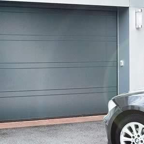 <a href='https://www.kovacic.fr/porte-garage-sectionnelle/'><span class=pg>Portes de garage<br>sectionnelles</span></a>