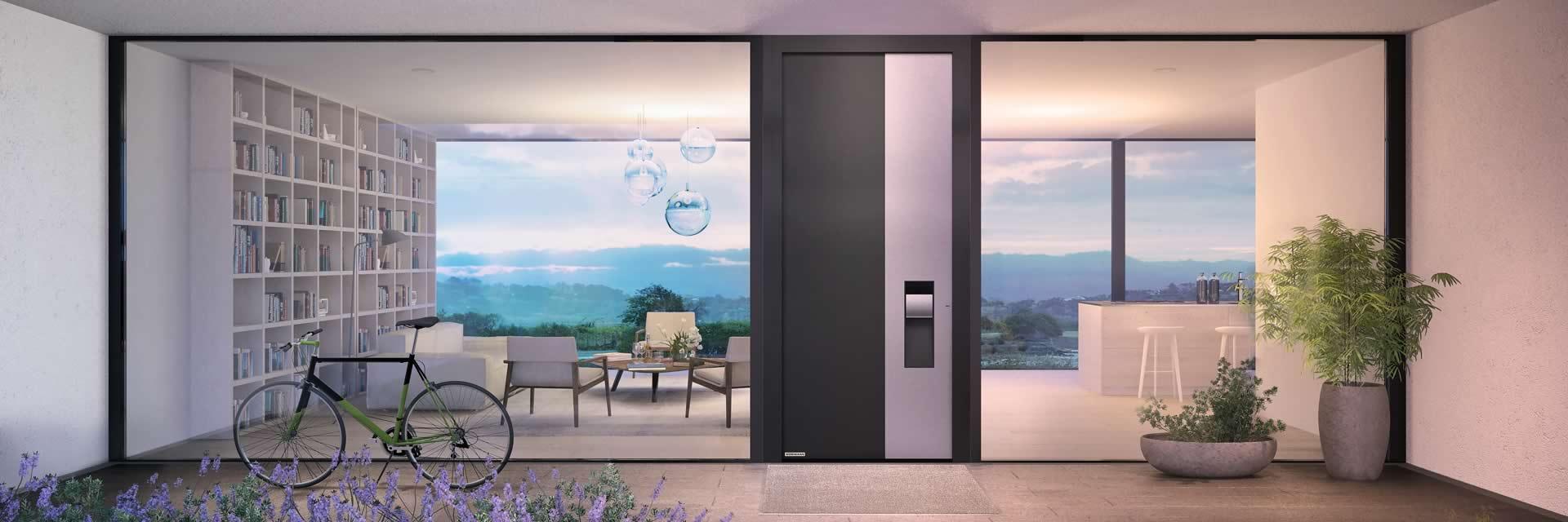 kovacic volets fen tres porte de garage strasbourg colmar alsace. Black Bedroom Furniture Sets. Home Design Ideas